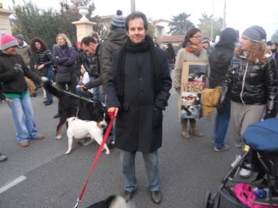 19.11.11- MANIFESTAZIONE CONTRO IL LAGER 55