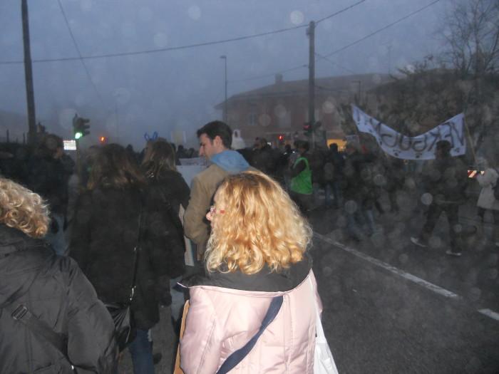 19.11.11- MANIFESTAZIONE CONTRO IL LAGER 195