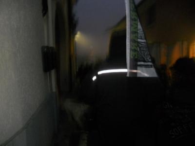 19.11.11- MANIFESTAZIONE CONTRO IL LAGER 66