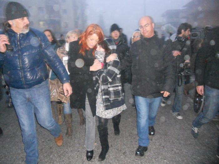 19.11.11- MANIFESTAZIONE CONTRO IL LAGER 240