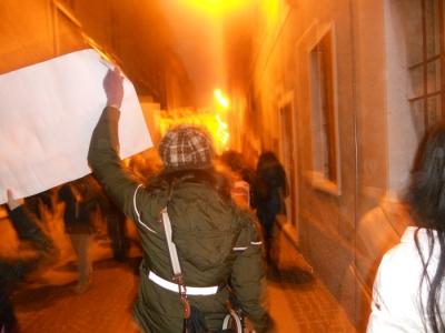 19.11.11- MANIFESTAZIONE CONTRO IL LAGER 109