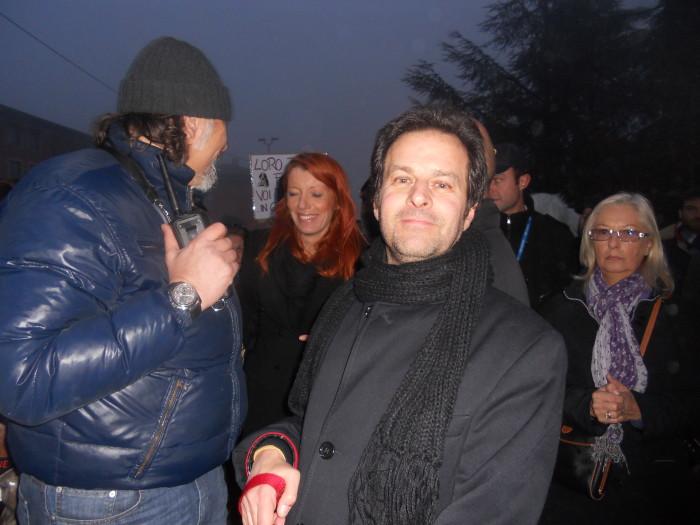 19.11.11- MANIFESTAZIONE CONTRO IL LAGER 143