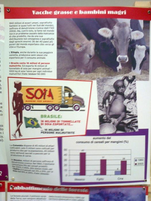 FA' LA COSA GIUSTA 2011 - MOSTRA ANIMALISTA 265