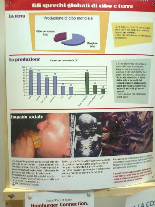 FA' LA COSA GIUSTA 2011 - MOSTRA ANIMALISTA 267
