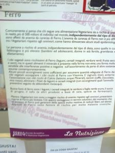 FA' LA COSA GIUSTA 2011 - MOSTRA ANIMALISTA 133