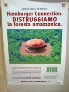 FA' LA COSA GIUSTA 2011 - MOSTRA ANIMALISTA 9