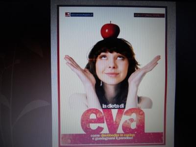Cles 01.12.2012 - Pronti Partenza Vegan, corso rapido di cucina vegan con Aida Vittoria Eltain 13