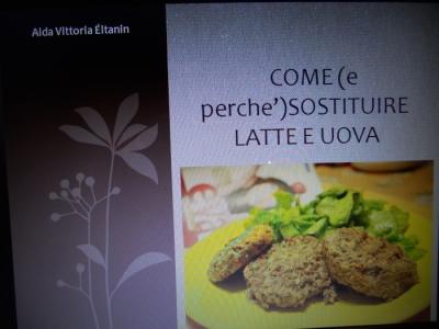 Cles 01.12.2012 - Pronti Partenza Vegan, corso rapido di cucina vegan con Aida Vittoria Eltain 17