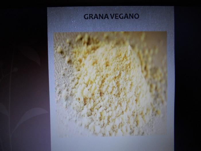 Cles 01.12.2012 - Pronti Partenza Vegan, corso rapido di cucina vegan con Aida Vittoria Eltain 45