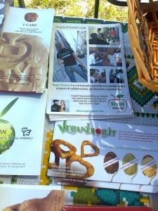 FESTA DELLE ASSOCIAZIONI - LOC. 7 LARICI - COREDO (TN) - 31.07.2011 57
