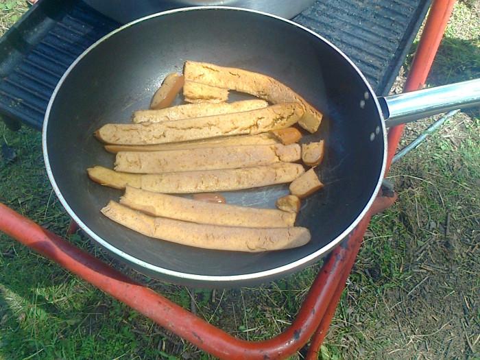FESTA DELLE ASSOCIAZIONI - LOC. 7 LARICI - COREDO (TN) - 31.07.2011 236