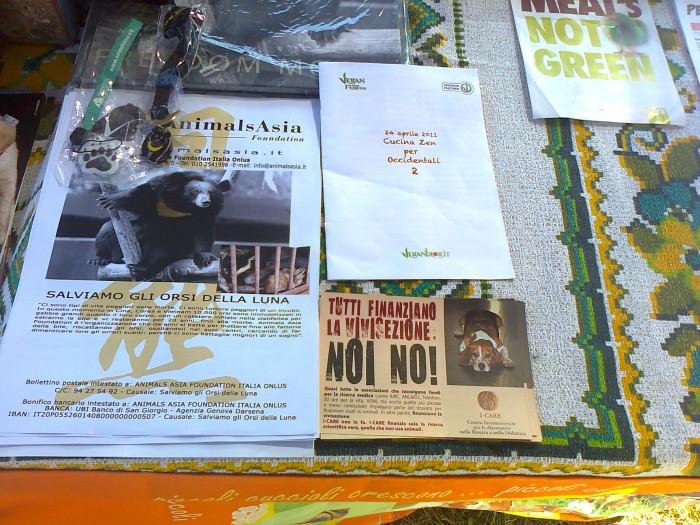 FESTA DELLE ASSOCIAZIONI - LOC. 7 LARICI - COREDO (TN) - 31.07.2011 240