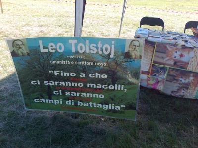 FESTA DELLE ASSOCIAZIONI - LOC. 7 LARICI - COREDO (TN) - 31.07.2011 123