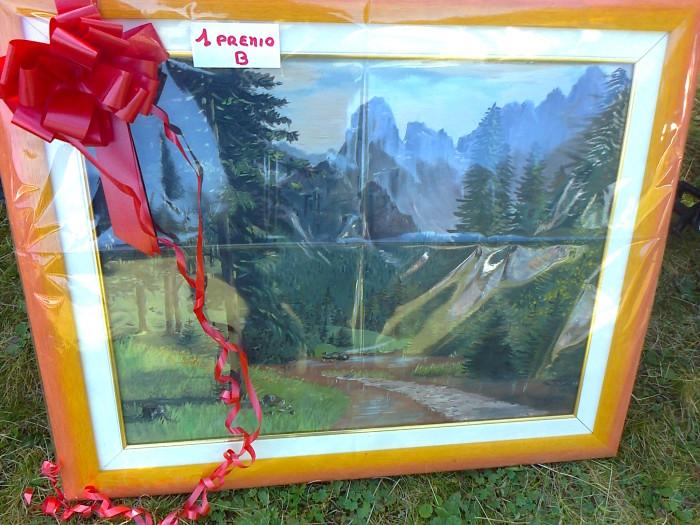 FESTA DELLE ASSOCIAZIONI - LOC. 7 LARICI - COREDO (TN) - 31.07.2011 172