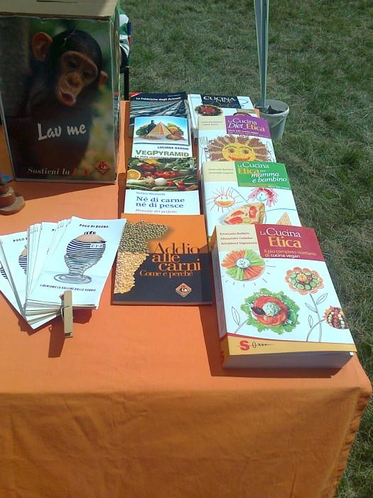 FESTA DELLE ASSOCIAZIONI - LOC. 7 LARICI - COREDO (TN) - 31.07.2011 181