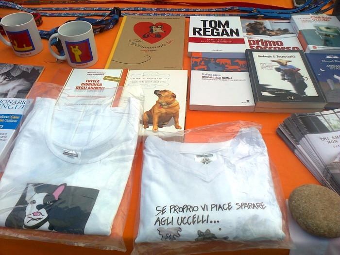 FESTA DELLE ASSOCIAZIONI - LOC. 7 LARICI - COREDO (TN) - 31.07.2011 192