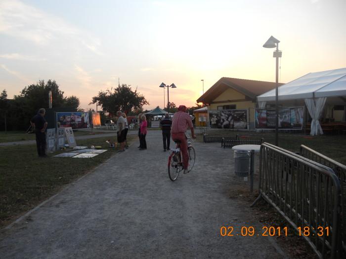 VEGANCH'IO 2011 5