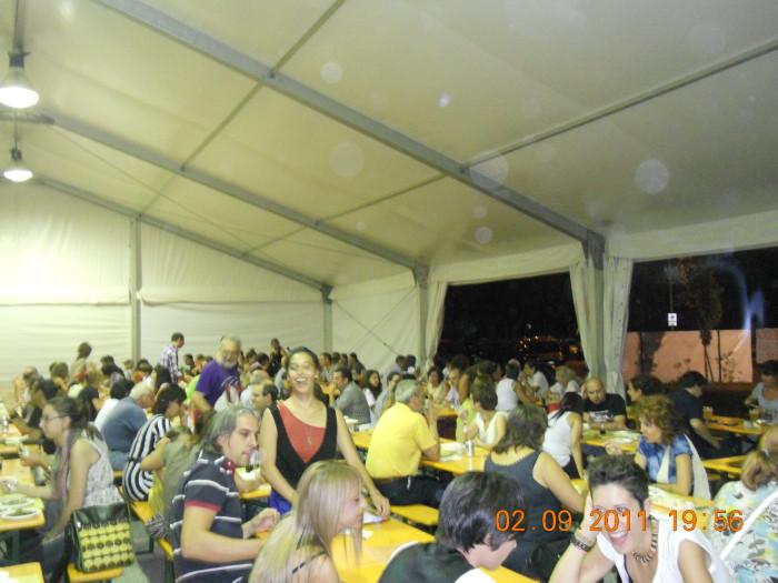 VEGANCH'IO 2011 92