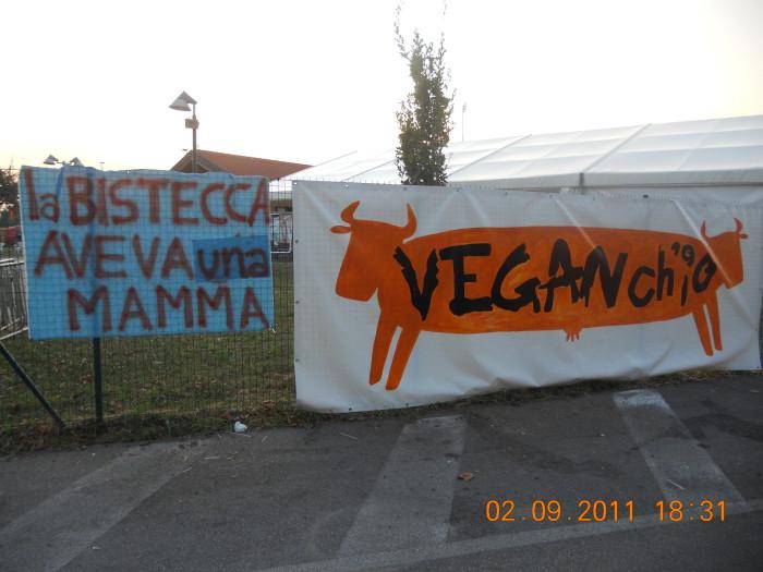 VEGANCH'IO 2011 96