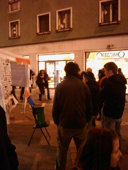 TAVOLO INFORMATIVO SULLE PELLICCE - TRENTO 26.02.2011 32