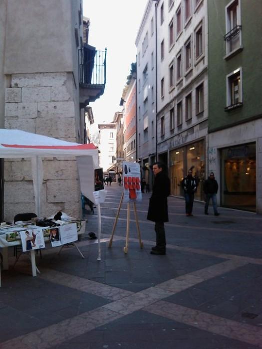 TAVOLO INFORMATIVO SULLE PELLICCE - TRENTO 26.02.2011 34