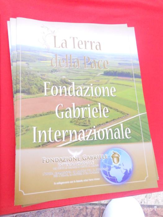 03 dicembre 2011 Trento fiaccolata per denunciare lo sterminio degli animali nel periodo natalizio (e non solo!) 194
