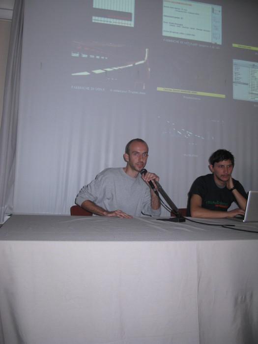 TRENTO VEG 2012 287