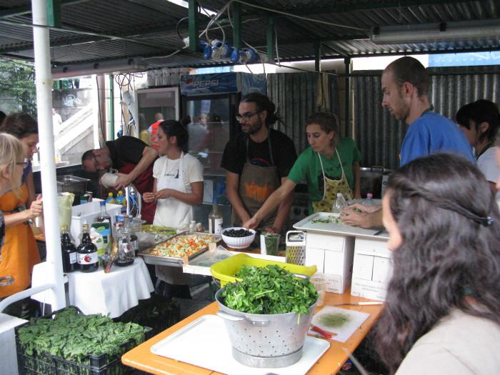 TRENTO VEG 2012 311