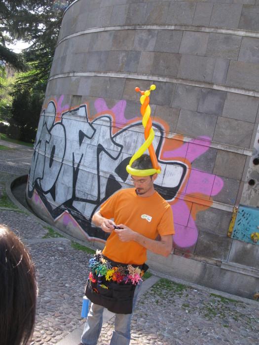 TRENTO VEG 2012 337