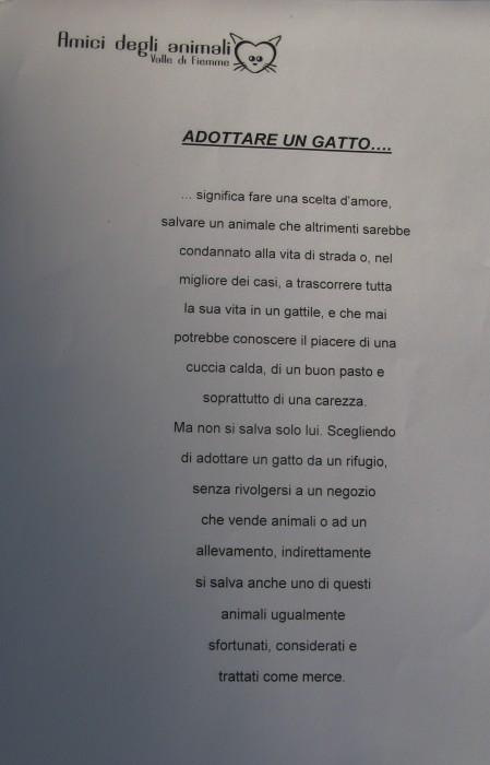 TRENTO VEG 2012 456