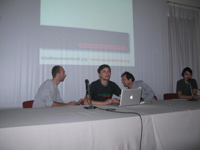 TRENTO VEG 2012 95