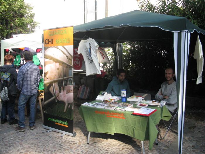 TRENTO VEG 2012 124