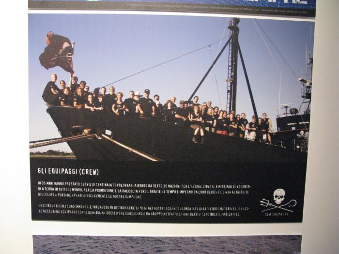 TRENTO VEG 2012 160