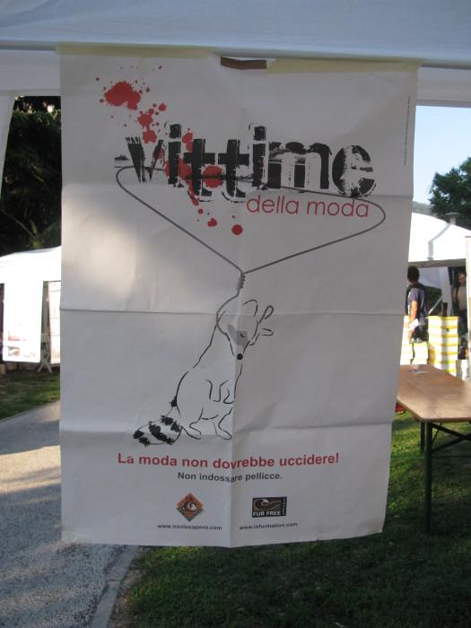 TRENTO VEG 2012 164