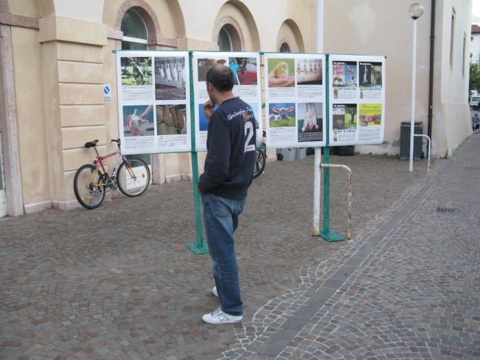 TRENTO VEG 2012 198
