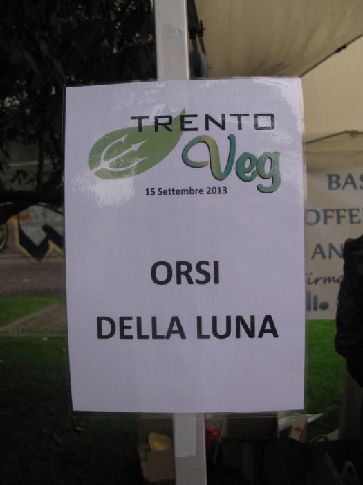 TRENTO VEG 2013 208