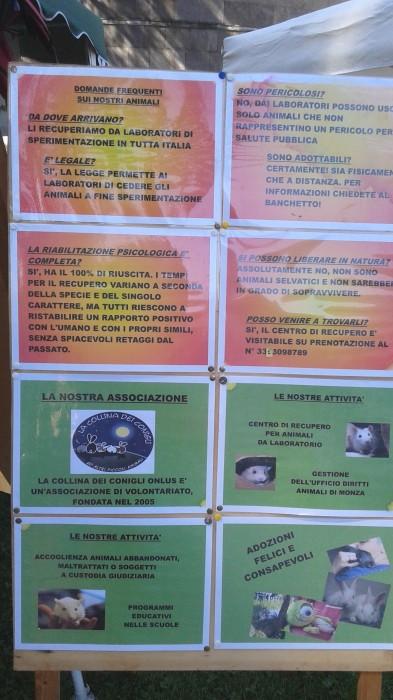 TRENTO VEG 3a EDIZIONE 125