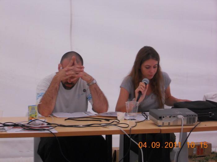 VEGANCH'IO 2011 133