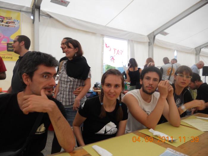 VEGANCH'IO 2011 143
