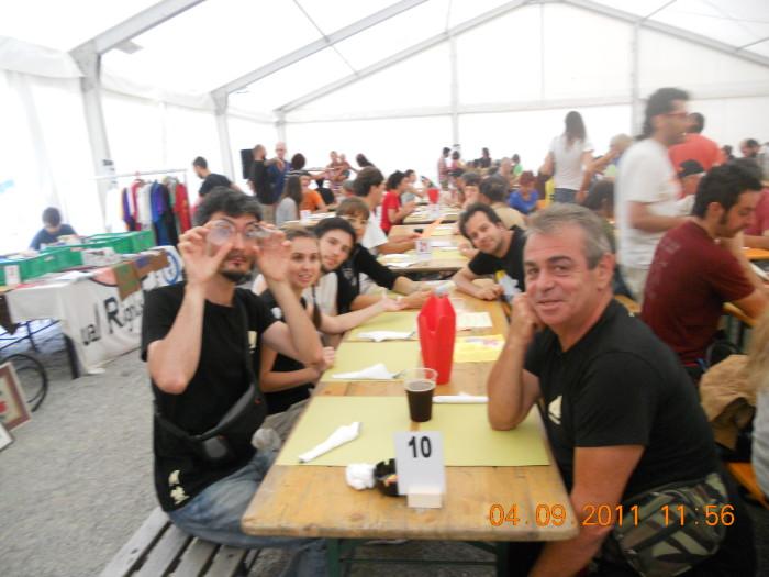VEGANCH'IO 2011 168