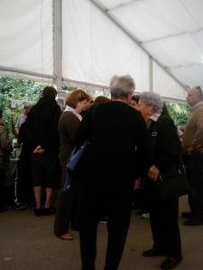 VEGAN FEST 2011- 22/25 APRILE - CAMARIORE 200