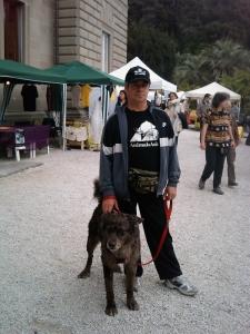 VEGAN FEST 2011- 22/25 APRILE - CAMARIORE 206