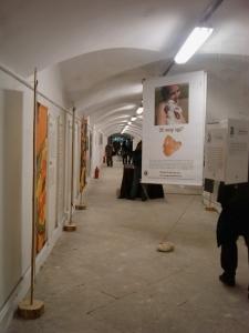 VEGAN FEST 2011- 22/25 APRILE - CAMARIORE 216