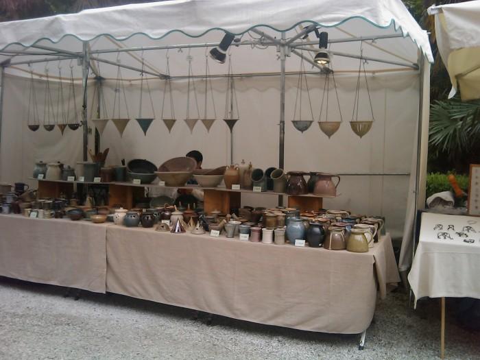 VEGAN FEST 2011- 22/25 APRILE - CAMARIORE 265