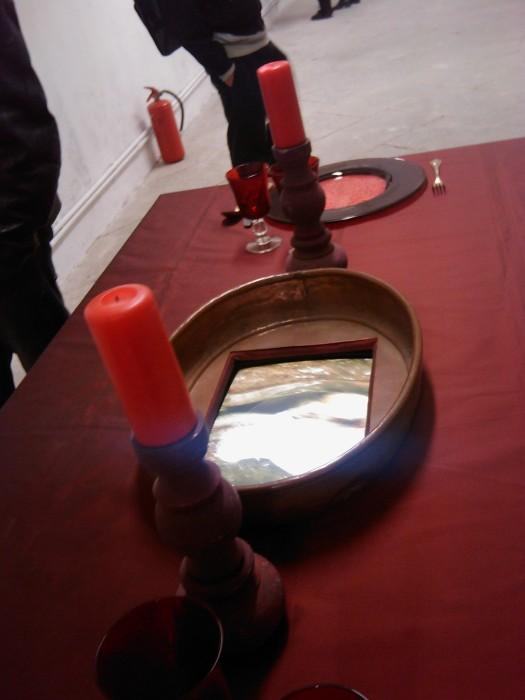 VEGAN FEST 2011- 22/25 APRILE - CAMARIORE 353