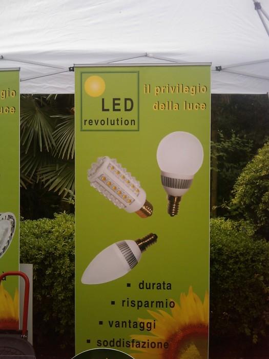 VEGAN FEST 2011- 22/25 APRILE - CAMARIORE 376