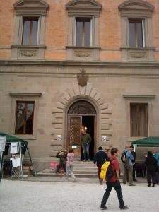 VEGAN FEST 2011- 22/25 APRILE - CAMARIORE 154