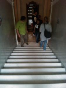 VEGAN FEST 2011- 22/25 APRILE - CAMARIORE 159