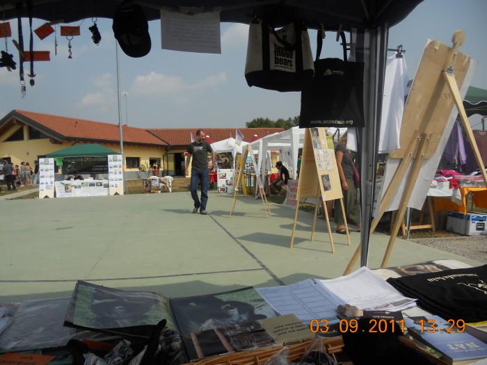 VEGANCH'IO 2011 235