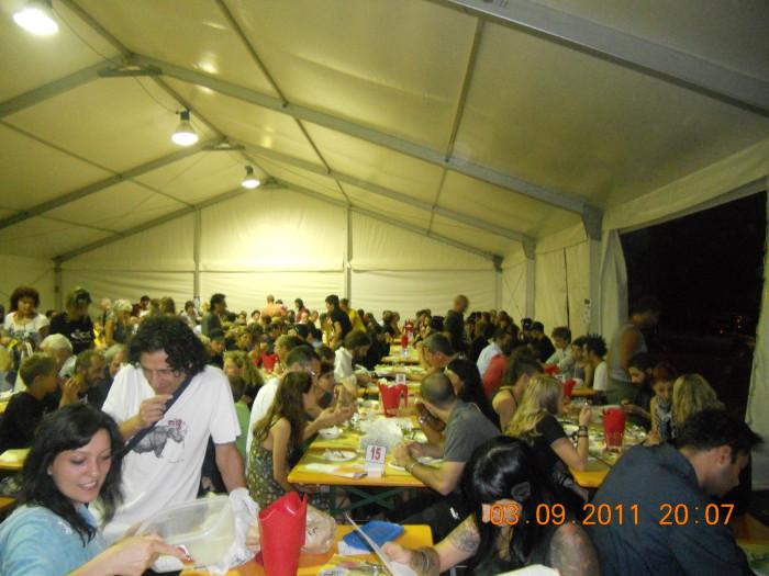 VEGANCH'IO 2011 240
